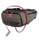 Leatt Hydration GPX Tool Belt Core 2.0