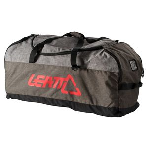 Leatt Duffel Bag
