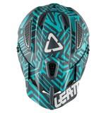 Leatt GPX 5.5 V11 Visor