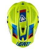 Leatt GPX 5.5 V10 Visor