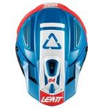 Leatt GPX 4.5 V25 Visor