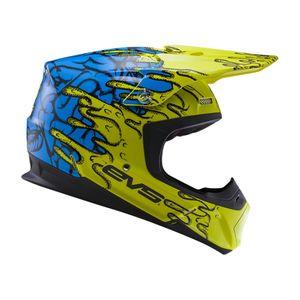 EVS T5 Ecto Helmet