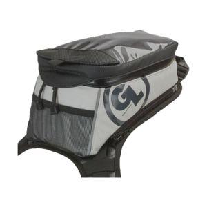 Giant Loop Diablo Tank Bag Pro