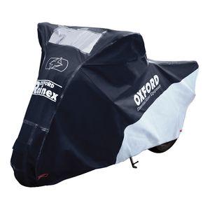Oxford Rainex Cover