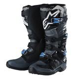 Troy Lee Designs Alpinestars Tech 7 Boots