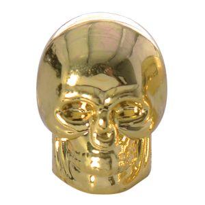 Oxford Skeleton Valve Caps