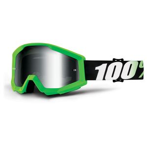 423d88219761 Motorcycle Goggles - RevZilla