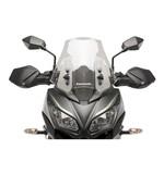 Puig Handguards Kawasaki Versys 650 / 1000