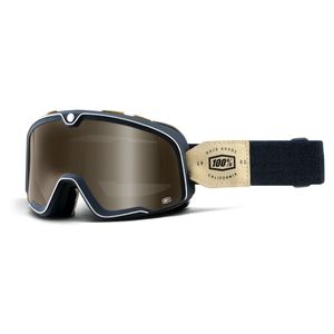 100% Barstow Raw Goggles