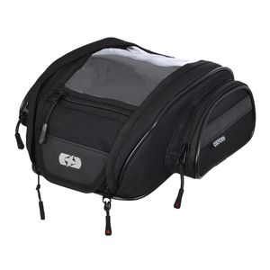 Oxford F1 Magnetic Mini Tank Bag