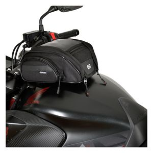 Back To Search Resultssports & Entertainment Enthusiastic Reflective Safety Outdoor Bags/motorcycle Bags/racing Off-road Bags Waterproof Tank Bag Durable Service