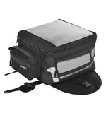 Oxford F1 Magnetic Small Tank Bag