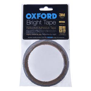 Oxford Bright Tape
