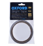 Oxford Bright Tape