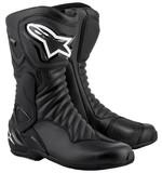 Alpinestars SMX 6 v2 Gore-Tex Boots