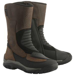 Alpinestars Campeche Drystar Boots