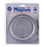 Oxford Magneto Magnetic Workshop Tray