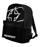 Oxford X-Rider Essential Reflective Backpack
