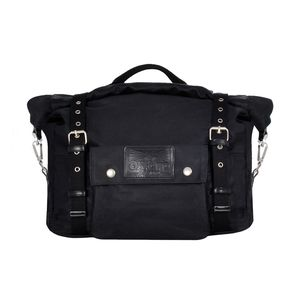 Oxford Heritage 40L Saddlebags