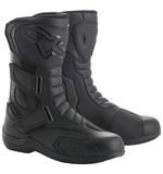 Alpinestars Radon Drystar Boots