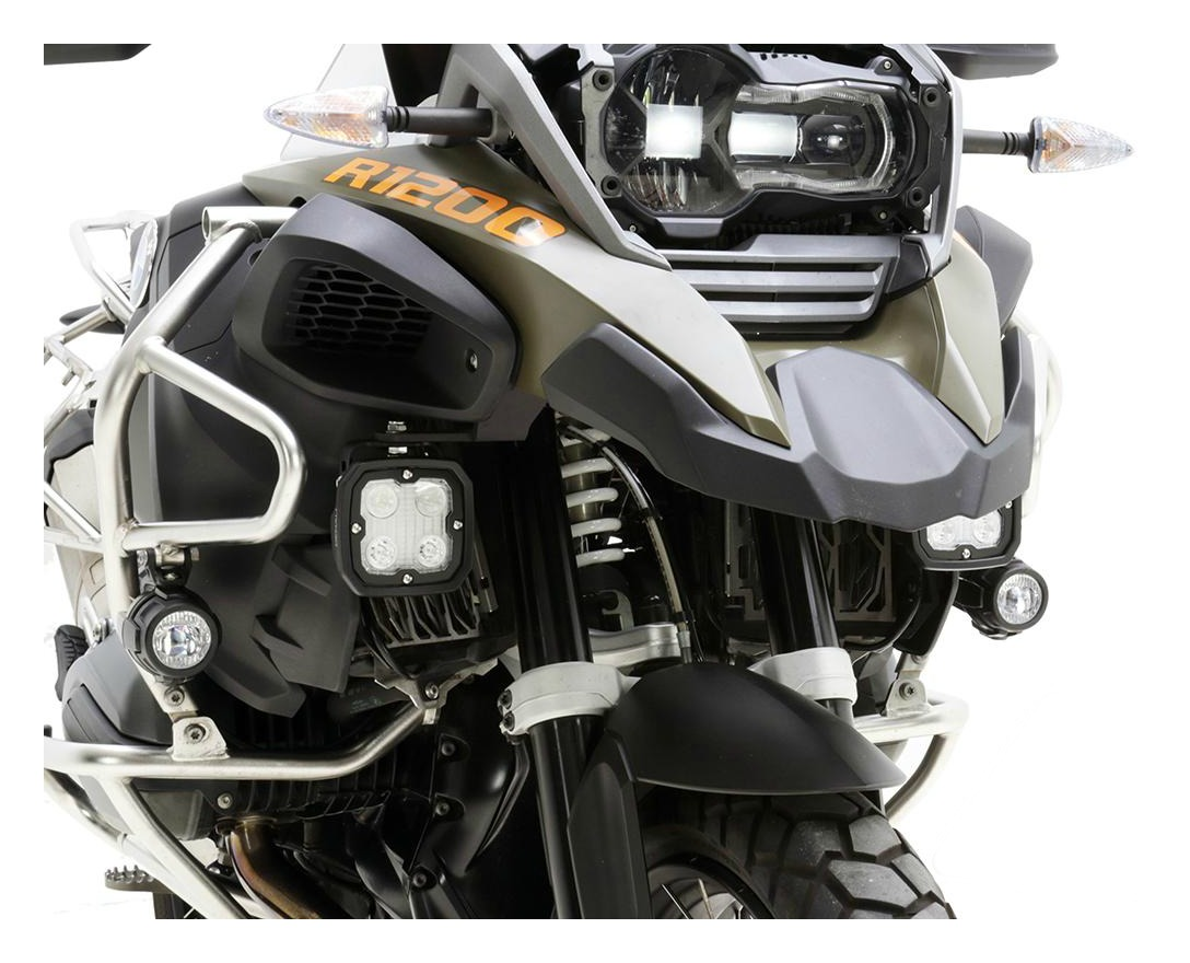together with  additionally maxresdefault also  besides  likewise  additionally  moreover dsc 5016 8 in addition  moreover  as well . on harley davidson ultra clic wiring diagram anything