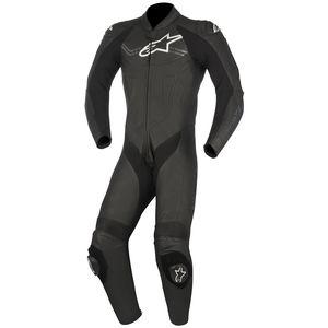 Alpinestars Challenger v2 Race Suit