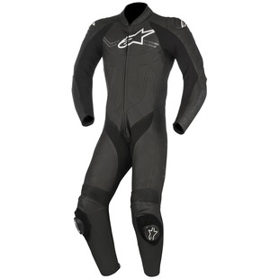 Alpinestars Challenger v2 Motorcycle Race Suit