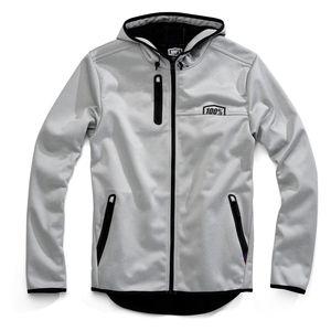 100% Mission Jacket