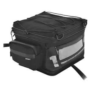 Oxford F1 Large Tail Pack