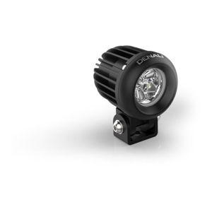 https://www.revzilla.com/product_images/0315/4961/denali_d220_led_light_pod_with_data_dim_technology_black_300x300.jpg