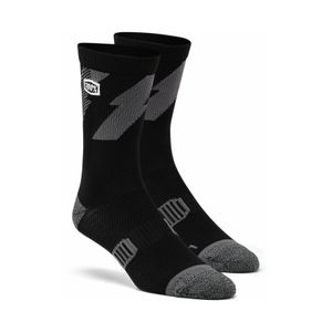 100% Bolt Socks