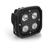 Denali D4 2.0 LED Light Pod With DataDim Technology
