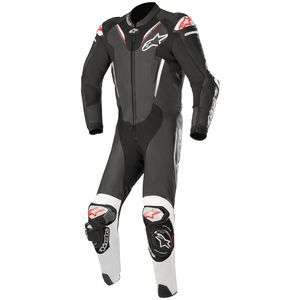 Alpinestars Atem v3 Race Suit