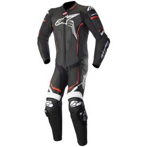 Alpinestars GP Plus v2 Race Suit