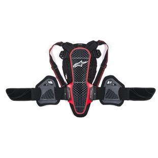 Alpinestars Nucleon KR-3 Motorcycle Back Protector