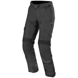 Alpinestars Stella Hyper Drystar Motorcycle Pants