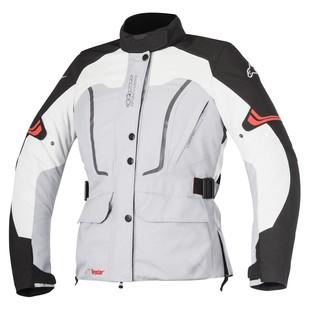 Alpinestars Stella Vence Drystar Motorcycle Jacket