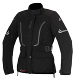 Alpinestars Stella Vence Drystar Jacket