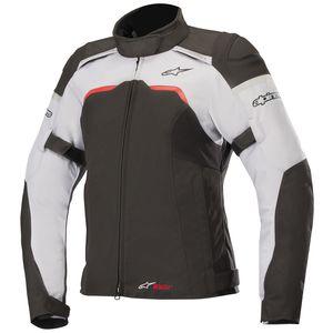 Alpinestars Stella Hyper Drystar Jacket