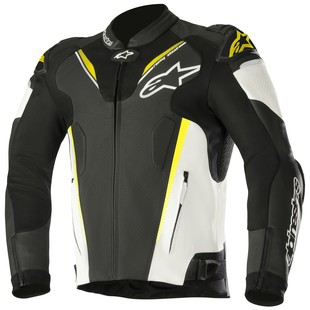 Alpinestars Atem v3 Motorcycle Jacket
