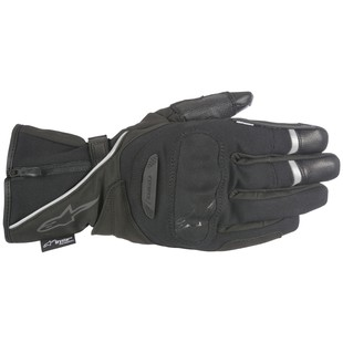 Alpinestars Primer Motorcycle Gloves