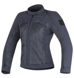 Alpinestars Stella Eloise Air Jacket