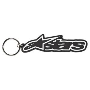 Alpinestars Rub Keychain