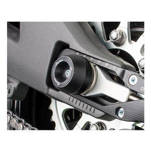 LighTech Rear Axle Sliders 1199 / 1299 / Panigale V4 / Streetfighter V4