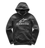 Alpinestars Always Hoody