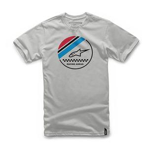 Alpinestars Pesos T-Shirt