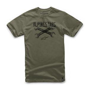 Alpinestars Ratchet T-Shirt (MD)
