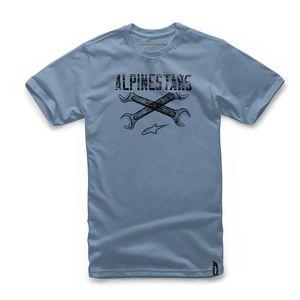 Alpinestars Ratchet T-Shirt