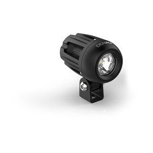 Denali DM 2.0 LED Light Pod With Datadim Technology