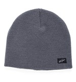 Alpinestars Purpose Beanie